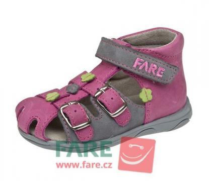 fare-sandalky-568159-0-vel-21_10553_9269.jpg