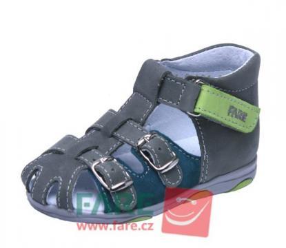 fare-sandalky-568162-0-vel-22_10548_12597.jpg
