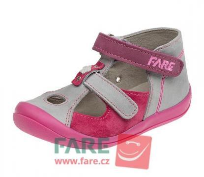 fare-sandalky-867152-1-vel-23_8076_8187.jpg