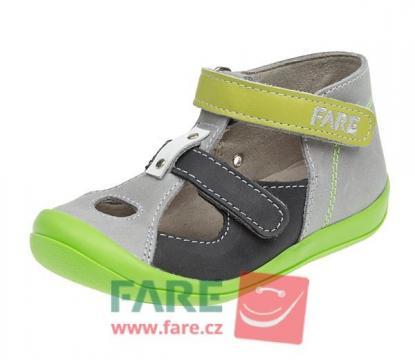 fare-sandalky-867161-1-vel-24_8085_8196.jpg