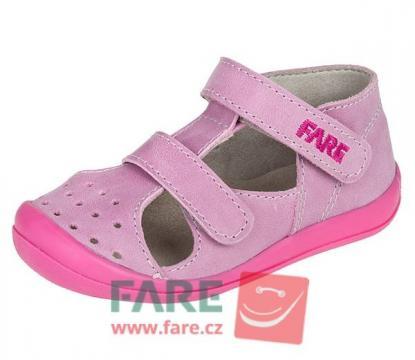 fare-sandalky-868191-1-vel-23_10771_12598.jpg