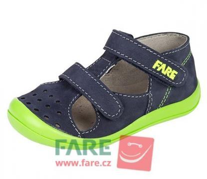 fare-sandalky-868201-1-vel-24_10609_9288.jpg