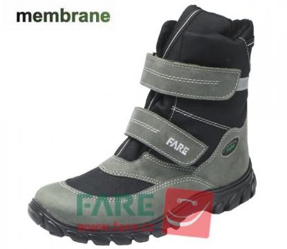 fare-zimni-obuv-2646206-4-vel_9448_10553.jpg