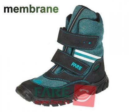 fare-zimni-obuv-2646208-3-vel_9517_10554.jpg