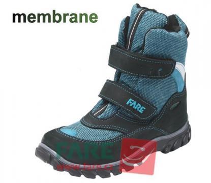 fare-zimni-obuv-848209-vel_9445_10601.jpg