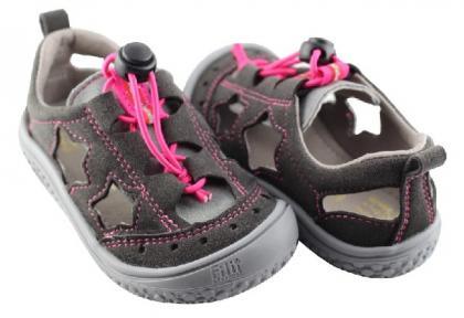 filii-barefoot-17011-4--vel-27_4738_4664.jpg