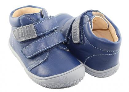 filii-barefoot-2771-2223_4393_4321.jpg