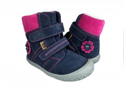filii-barefoot-zimni-17822wxf26-vel_5888_5804.jpg