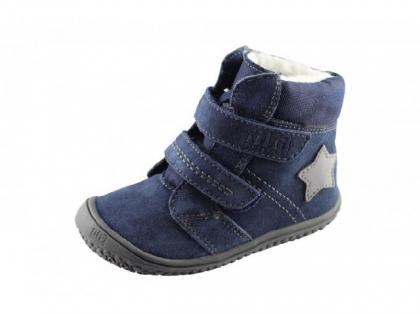 filii-barefoot-zimni-18922-wxs22--vel_7222_7119.jpg