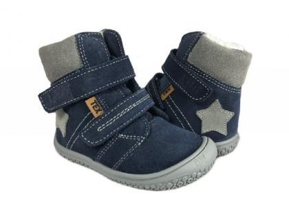 filii-barefoot-zimnni-17822ws2-vel_5733_5649.jpg