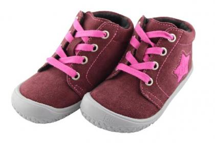filli-barefoot--17815-f16--vel_5512_5433.jpg