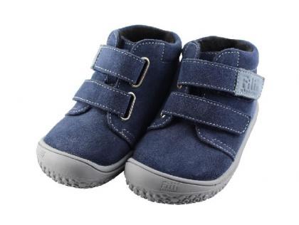 filli-barefoot--278113f2--vel_5505_5426.jpg