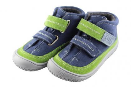 filli-barefoot--fleece--17832fx25--vel-30--apple_5501_5422.jpg