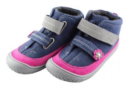 filli-barefoot--fleece--17832fx26--vel-27--pink_5494_5415.jpg