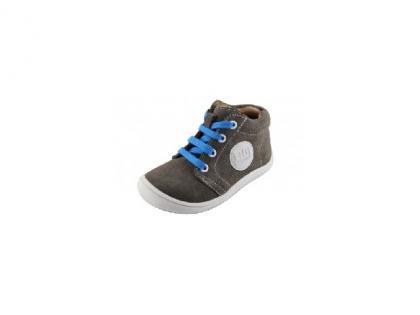 filli-barefoot-19911-3-vel-22_7970_7770.jpg