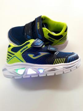 joma-obuv-japols-2003--vel_10230_8907.jpg