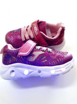 joma-obuv-jspacs-2010-vel_10241_8917.jpg