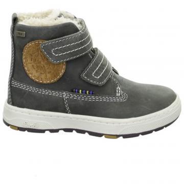 lurchi-obuv-zimni-33-13509-29-vel_11986_11605.jpg