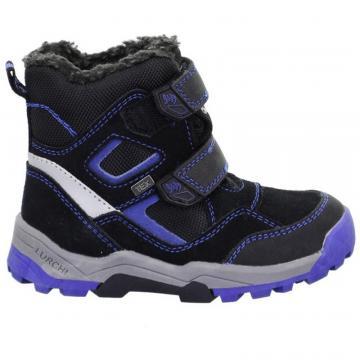 lurchi-obuv-zimni-33-21530-41-vel_11975_11613.jpg