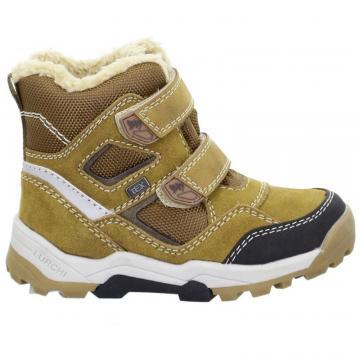 lurchi-obuv-zimni-33-21530-44-vel_11968_11624.jpg
