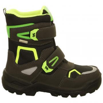 lurchi-obuv-zimni-33-31032-48--vel_11784_11641.jpg
