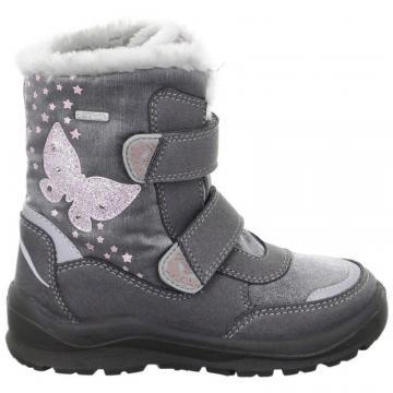 lurchi-obuv-zimni-33-31045-35-vel_11804_11662.jpg