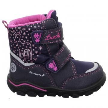 lurchi-obuv-zimni-33-33011-32-vel_12001_11682.jpg
