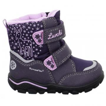 lurchi-obuv-zimni-33-33011-39-vel_11994_11690.jpg