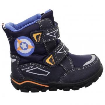 lurchi-obuv-zimni-33-33012-32-vel_12009_11697.jpg