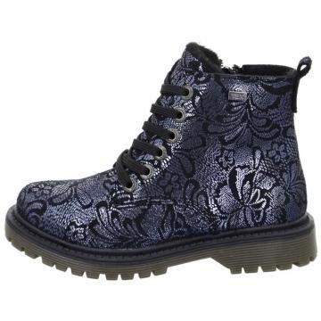 lurchi-obuv-zimni-33-41001-29-vel_11822_11713.jpg