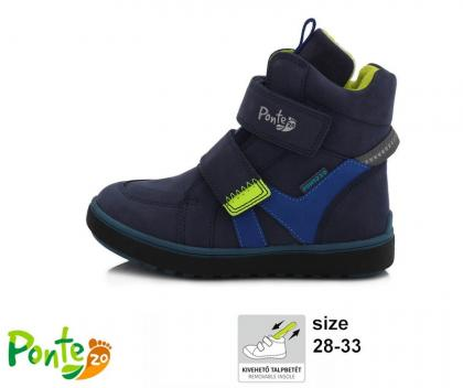 ponte-obuv-zimni-da06-1-212-vel_12885_12274.jpg