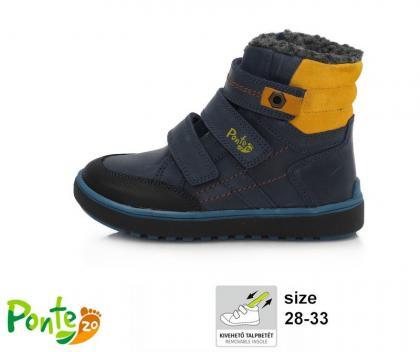 ponte-obuv-zimni-da06-1-871-vel_12503_12268.jpg