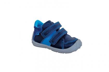 protetika-celorok-poly-blue-vel-25_11028_10158.jpg