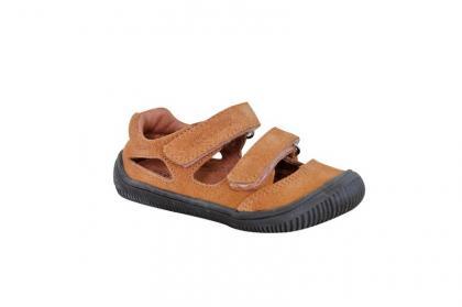 protetika-obuv-berg-brown-vel-22_10623_9119.jpg