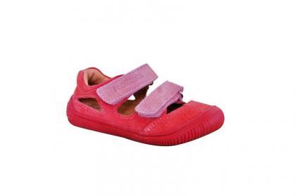 protetika-obuv-berg-koral-vel-20_10628_9125.jpg