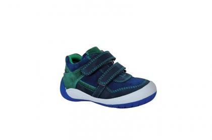 protetika-obuv-celorok-darel-green-vel_11298_10138.jpg