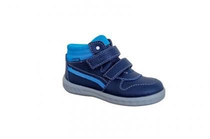 protetika-obuv-celorok-noris-tyrkys-vel-32_11312_10188.jpg