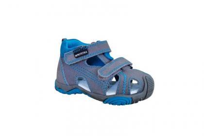 protetika-obuv-marty-grey-vel-20_10651_9139.jpg