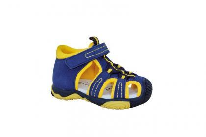 protetika-obuv-sid-yellow-vel-20_10662_9150.jpg