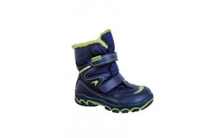 protetika-obuv-zimni-garnet-navy-vel_13034_11089.jpg