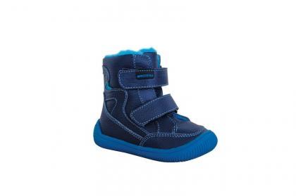 protetika-obuv-zimni-rafy-vel_13038_11169.jpg