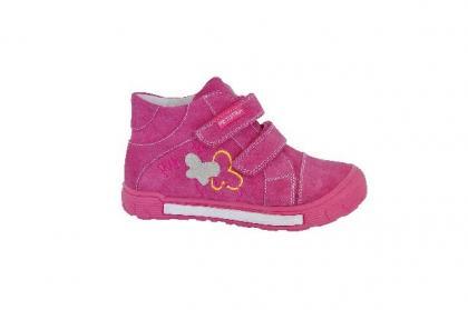 protetika-sabrina-pink-32_1533_2446.jpg