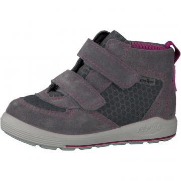ricosta-obuv-2421100461-vel_9867_8611.jpg
