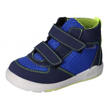 ricosta-obuv-2431100171-vel_9875_8600.jpg