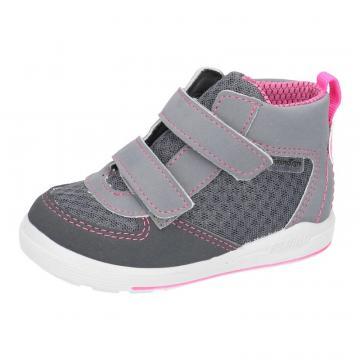ricosta-obuv-celorok-2421100492--vel-23_11252_10077.jpg