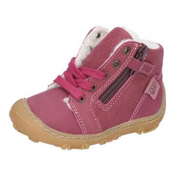 ricosta-obuv-zimni-1530800382-vel_12155_12175.jpg