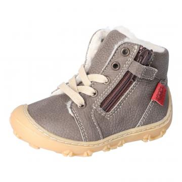 ricosta-obuv-zimni-1530800462-vel_12160_12180.jpg