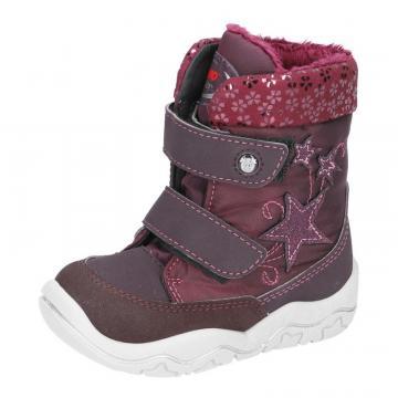 ricosta-obuv-zimni-3530600382--vel_11424_10644.jpg