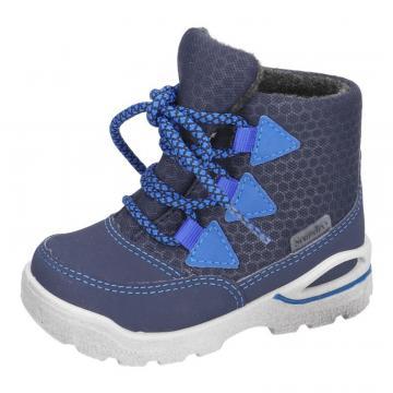 ricosta-obuv-zimni-3930100172-vel_11429_10631.jpg