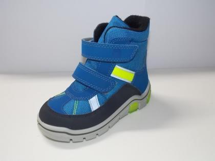 ricosta-obuv-zimni-5231000142--vel_11465_12100.jpg